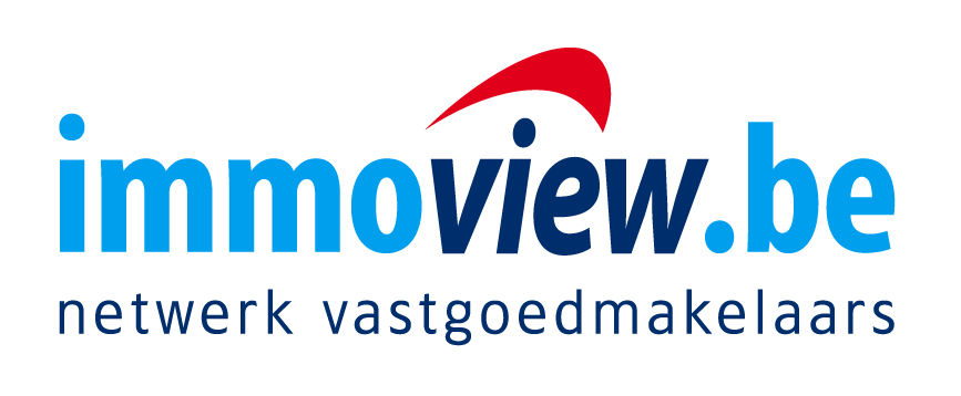 immoview